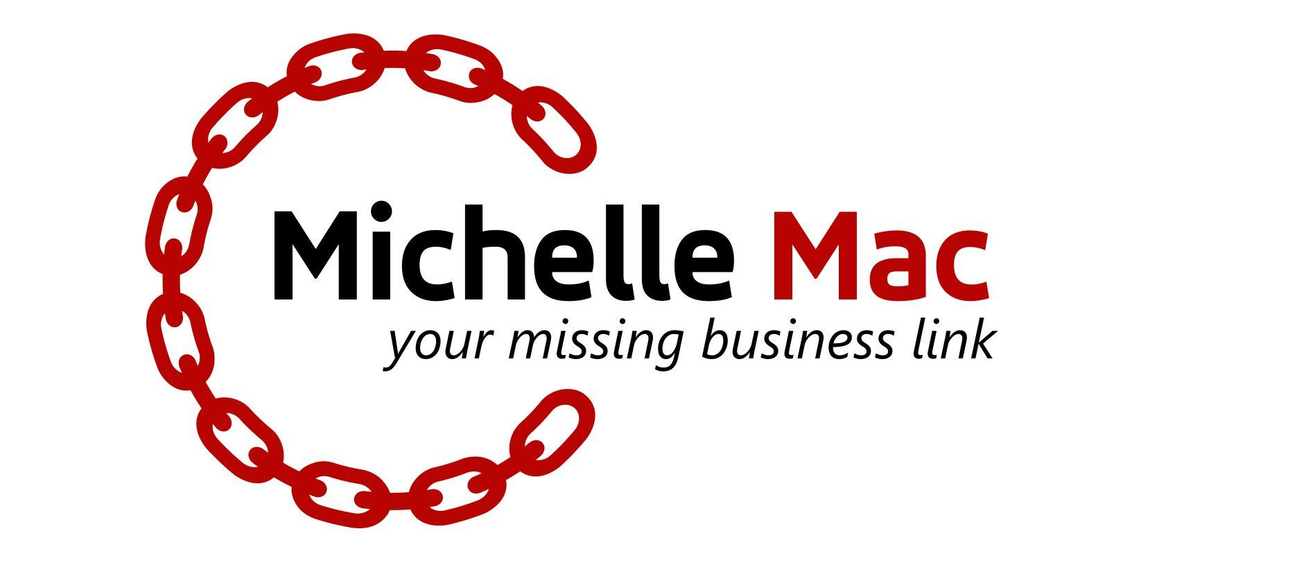Michelle Mac